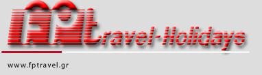 fptravel