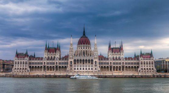 Λεωφορειακή Γραμμή Ελλάδα – Ουγγαρία